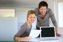 files/notas/marketing_online.jpg